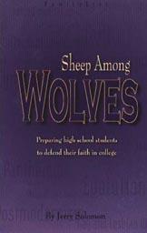 https://www.probe.org/sheep-among-wolves/