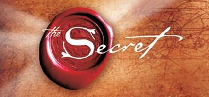 Responses to 'The Secret'