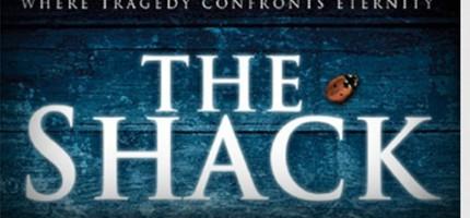 "Probe Responses to ""The Shack"""