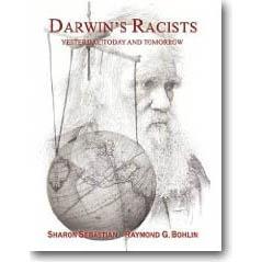 Darwin's Racists