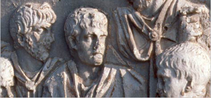 Pliny the Historian