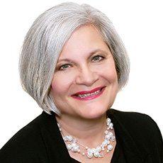 Sue Bohlin