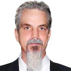 Todd Kappelman