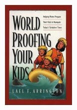 Worldproofing Our Kids