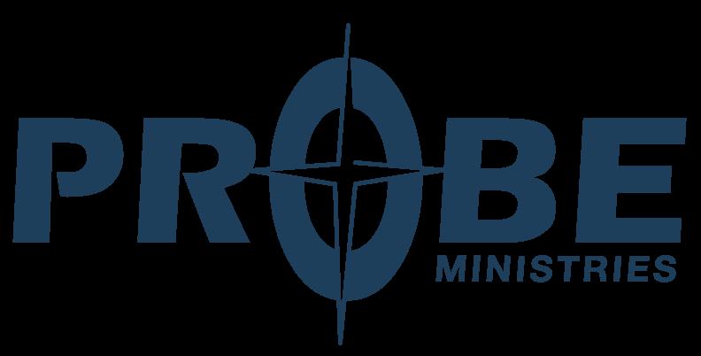 Probe Ministries