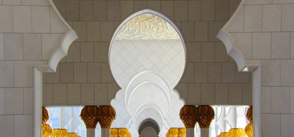 Basic Religious Practice of Worldwide Muslims