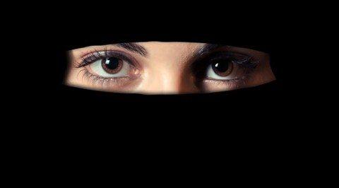 Muslim Beliefs on Sexuality