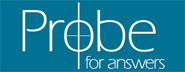 Probe Ministries - Christian Worldview and Apologetics