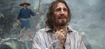 Japan's Unknown Christian History: A Review of 'Silence'