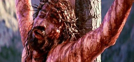 "The Scandal of Blood Atonement: ""Why All the Blood and Cross-Talk, Christian?"""