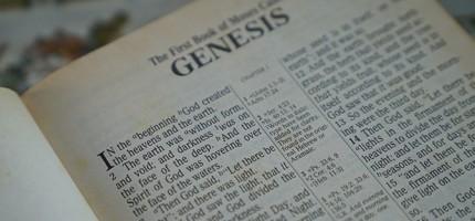 The Bible: Intentionally Misunderstood (Radio Transcript)