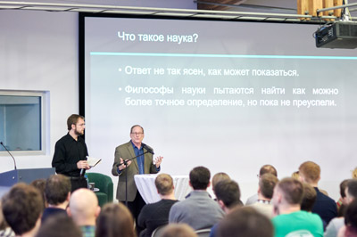 Belarus debate