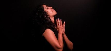 How Can I Make God Answer My Prayers My Way?