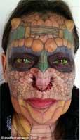 dragon transgender