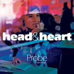 Head-Heart Podcast