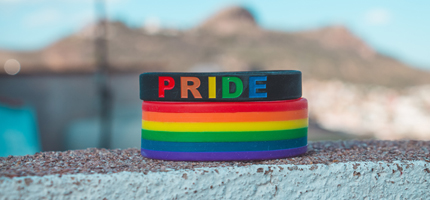 How Should We Think About Pride Month?